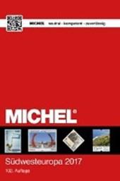 MICHEL Südwesteuropa