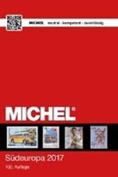 MICHEL Südeuropa