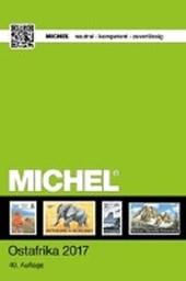 MICHEL Ostafrika