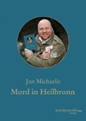 Mord in Heilbronn