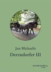 Derendorfer III