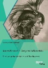James Fenimore Coopers Indianerbild: The Last of the Mohicans und The Pioneers | Sirinya Pakditawan |