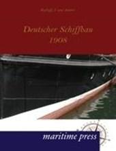 Deutscher Schiffbau