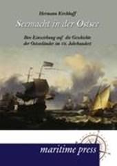 Seemacht in der Ostsee
