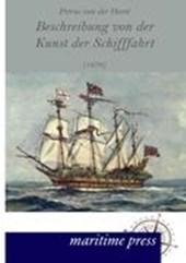 Beschreibung von der Kunst der Schifffahrt (1676)
