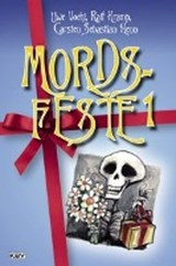 Mords-Feste Band | Uwe Voehl |