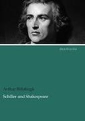 Schiller und Shakespeare