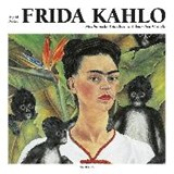 Frida Kahlo | Ingrid Decker |