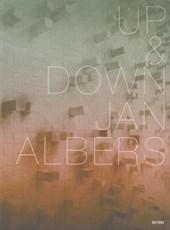 Jan Albers