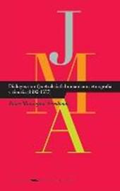 Diálogos con Quetzatcóatl: humanismo, etnografía y ciencia (1492-1577).