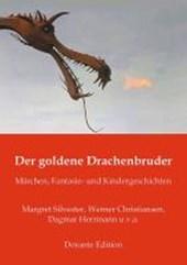 Der goldene Drachenbruder