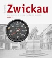 Chronik Zwickau, Band