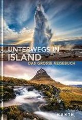Unterwegs in Island |  |