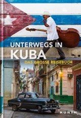 Unterwegs in Kuba | auteur onbekend |