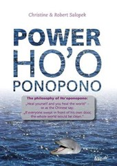 Power Ho'oponopono | Christine und Robert Salopek |
