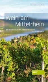 Wein am Mittelrhein