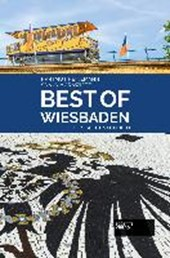 Best of Wiesbaden | Hartmut Heinemann |