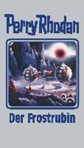 Perry Rhodan 130. Der Frostrubin