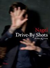 Drive-By Shots