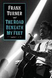The Road Beneath My Feet | Frank Turner |