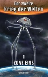 Zone Eins