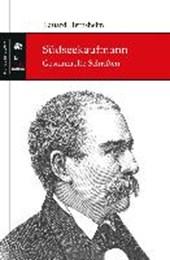 Südseekaufmann: Gesammelte Schriften