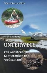 Unterwegs | Jean Alexander Ufniarz |