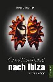 One-Way-Ticket nach Ibiza