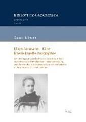 Ellen Ammann - Eine intellektuelle Biographie