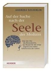 """Auf der Suche nach der """"Seele"""" der Medizin"""