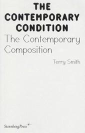 The Contemporary Composition
