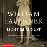 Licht im August | William Faulkner |