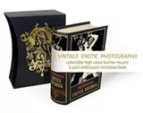 Photographia Erotica Historica - English Edition | auteur onbekend |
