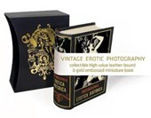 Photographia Erotica Historica - English Edition