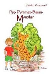 Das Pommes-Baum-Monster