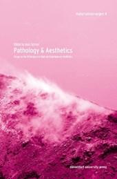 Pathology & Aesthetics