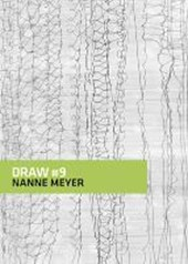 DRAW # | Nanne Meyer |