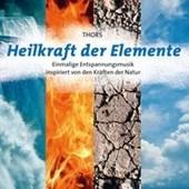 Heilkraft der Elemente