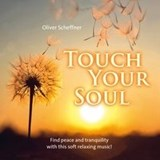 Touch your soul | auteur onbekend |