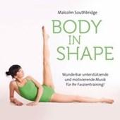 Body in Shape
