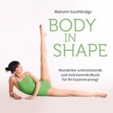 Body in Shape | auteur onbekend |