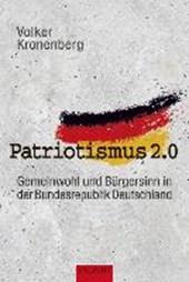 Patriotismus 2.0