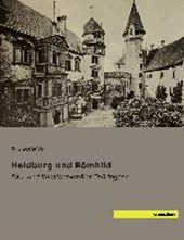 Heldburg und Römhild