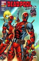 Deadpool. Bd. 3: Deadpool Corps | Victor Gischler |