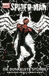 Spider-Man - Marvel Now! 05 - Die dunkelste Stunde