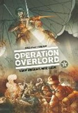 Operation Overlord | Michaël Le Galli |