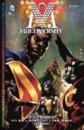 Multiversity Bd.