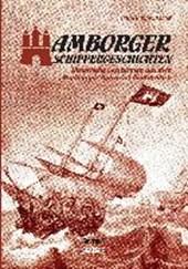 Hamborger Schippergeschichten