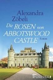 Die Rosen von Abbotswood Castle