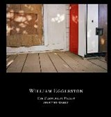 William eggleston: the democratic forest | William Eggleston |